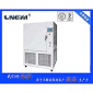 工业低温处理箱