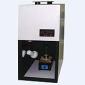 YD-1油脂烟点仪